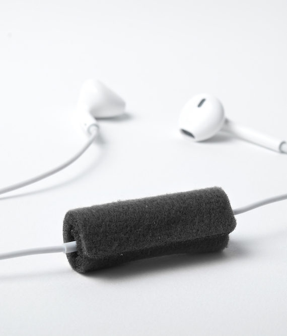 windblocker-earphone-bk