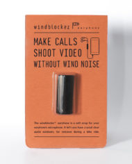 windblocker-earphone-packaging-front