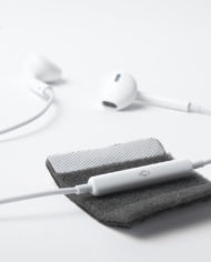 windblocker-earphone2-bk