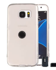 Samsung-Galaxy-S7-Transparent-Gris