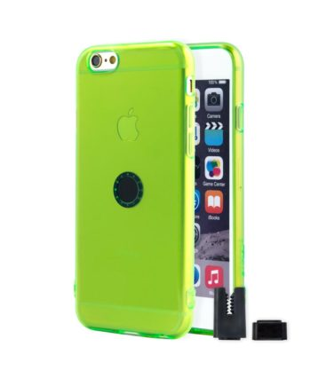 iphone-6-verde-transparente